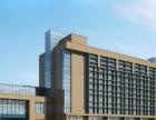 新建酒店整体或单层租售