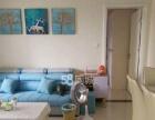 帝王一室一厅精装修(家具家电齐全两年宽带+半年的燃气免费用)