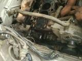 24小時搭電 拖車 換胎 送油 快修 開鎖 配鑰匙 地庫拖車