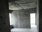 火车站虹桥建材商城 仓库 96平米