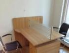 办公家具直销员工桌屏风隔断会议桌老板桌沙发椅子