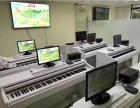 无锡钢琴绘画乐器速成班 零基础教学