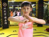 北京女子防身術-北京女子防身-北京女子防身術