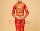 泉州新娘礼服批发定做 婚纱礼服批发厂家直销