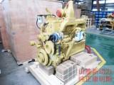 原厂重庆康明斯NTA855/ NTAA855发动机
