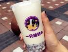 酸奶店加盟店,武汉开一家一只酸奶牛怎么样,开店赚钱简单吗