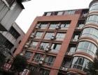 富春银泰附近振兴路 400平米 店铺出租