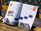 北京画册设计/朝阳画册设计印刷/四惠画册设计公司