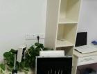 无锡室内空气检测甲醛检测