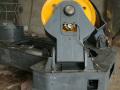 滑轮制动盘防摇集装箱保养要求,博斯特吊具