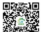 绿之盟专业除甲醛、祛异味、空气治理 检测免费
