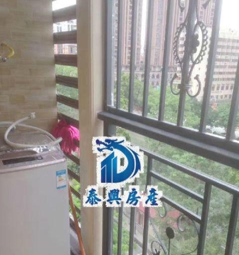 黄金地段中华新城附近电梯3房2精装家私电齐 首次租到赚到拎包
