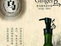 洗头注意这个小细节可以减少脱发zhanhhui2010