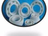 大连工程塑料件加工-塑料制品加工-塑料密封件
