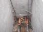 天津专业马路拉管马路顶管过马路打孔穿管施工