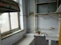 怡然城附近,2室1厅,简单家具,600/月