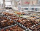 北京专业食堂承包,食堂托管餐厅承包茶歇外卖