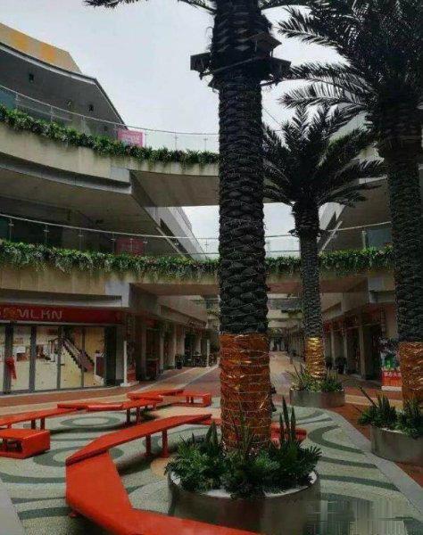 新城吾悦广场新开一批商铺,写字楼,价格漂亮,速速来
