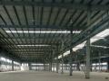 桐乡市经济开发区15000平米 底楼厂房出租