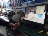 西固区监控设备维修 球机维修,兰州市球机维修 监控球机维修