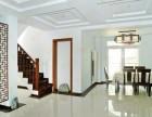 上海实木楼梯厂家品家楼梯地址品家楼梯价格别墅木楼梯