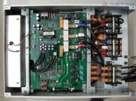 广州变频器维 修伺服维修 二手变频器出售
