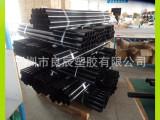 深圳市良辰塑胶厂家 专业生产LED灯包装