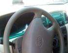 比亚迪F3 2011款 1.5 手动 新白金版标准型 黑