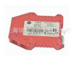 供应美国AB安全继电器440R-NR-NR-N