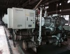 佛山旧中央空调回收