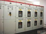 广州市附近回收二手配电柜电缆公司