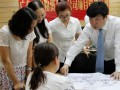 香港亚洲商学院好不好?惠城哪家的商学院最便宜?