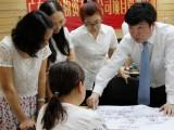 在东莞读MBA,读亚商MBA选择院方毕业取证才可靠