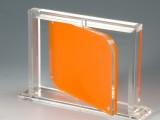 东莞有机玻璃加工厂家 定制加工有机玻璃展示架 亚克力相册相框