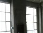 出租昌建广场写字楼,1510,电梯口,朝阳
