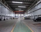 单层机械厂房 行车厂房 汽车配件厂房