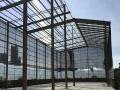 浮桥黄龙大桥旁黄石中路工业区独立厂房内1200平