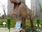 完美人气模型展览道具恐龙出租恐龙模型出租啦