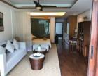 千岛湖 九龙湾 3室 2厅 184平米 出售