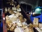 闵行区机密文件销毁处理过程严谨闵行重要性档案资料销毁流程