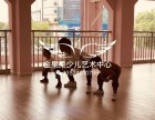 海门5-12岁美术 舞蹈 播音主持免费体验课程 欢迎试听