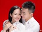 深圳 个人证件照-结婚登记照 深圳汇美相馆