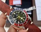 金门雅克德罗手表回收手表现在几折回收浪琴名表回收怎么卖