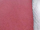 彩砖用铁红 彩色沥青用色粉 陶瓷用铁红 橡胶用铁红