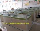 大量屏风卡位老板桌书柜沙发全部底价出售,包送货安装