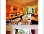 广深惠温泉别墅度假区,让你享受家一般的温暖
