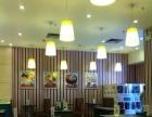 香港叮叮茶餐厅DIY项目加盟