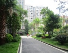 长安路 正街 2楼 商铺 写字楼出租 750平米