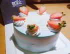 广州星空星球黑夜蛋糕