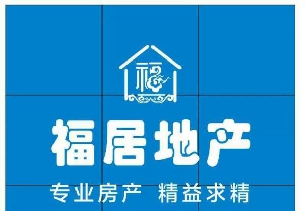 赤壁二路 临街私宅出租 可办公 可一家自住